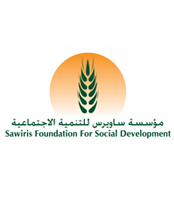 Sawiris Foundation